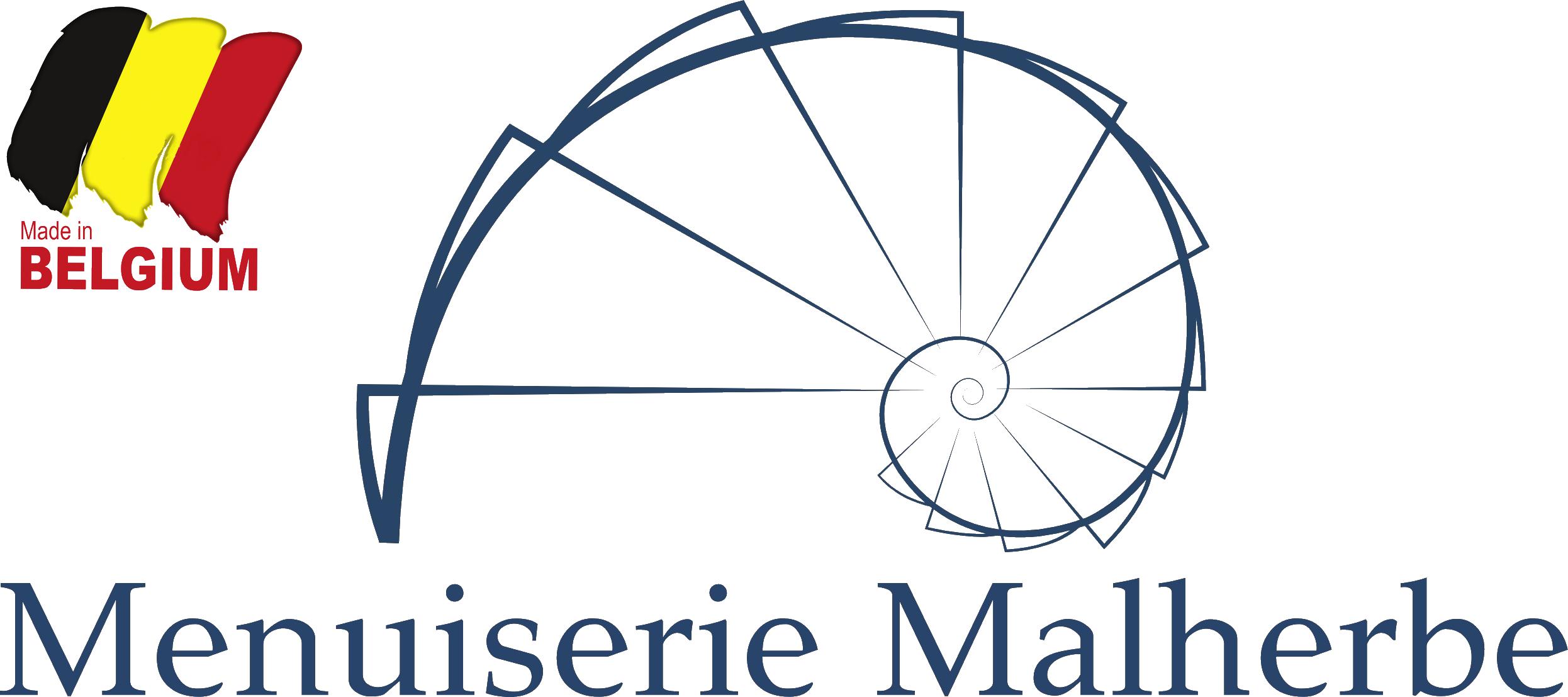 Menuiserie Malherbe